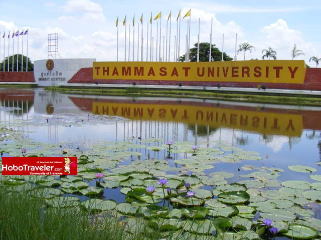 thammasat-university_photo