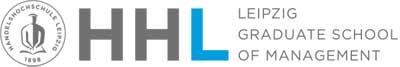 HHL-Leipzig-Graduate-School-of-Management