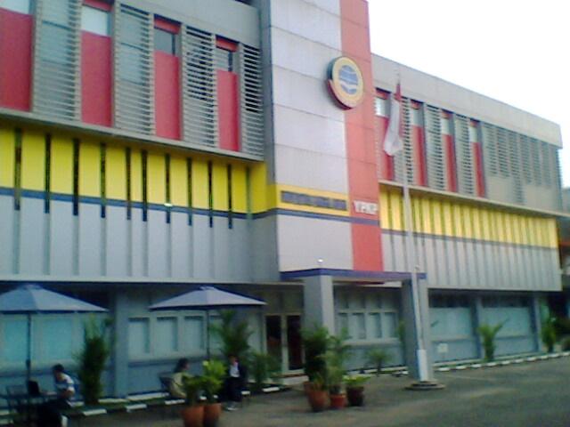 Biaya Kuliah S2 Magister Manajemen Universitas Sangga Buana (USB-YPKP)