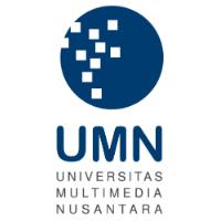 Beasiswa S1 di Universitas Multimedia Nusantara (UMN) 2015/2016