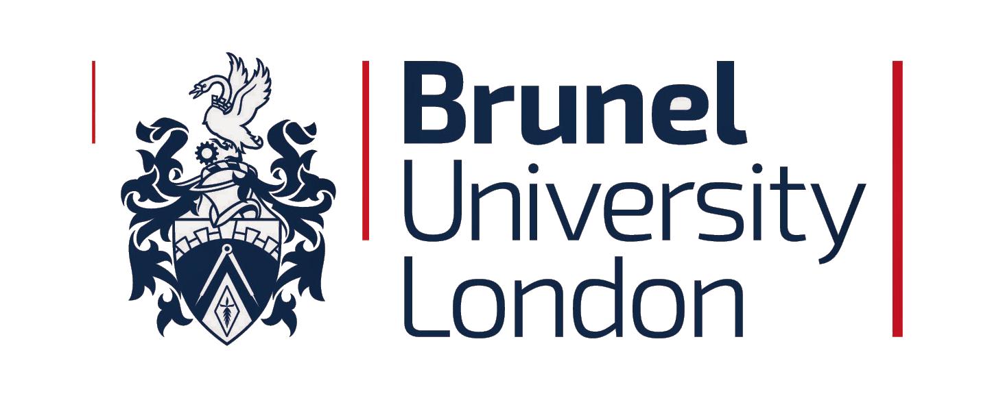 MBA Scholarships, Brunel University, UK