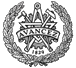 Avancez Scholarship, Chalmers University of Technology, Sweden