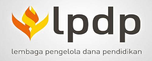 Beasiswa Pendidikan Indonesia (BPI) Program Magister dan Doktoral, Lembaga Pengelolaan Dana Pendidikan