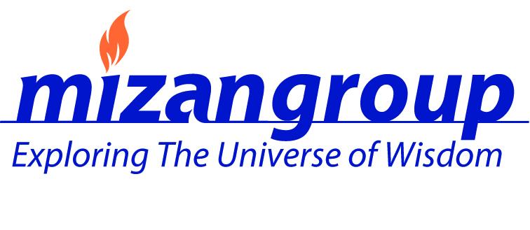 Program Beasiswa Mizan 2015