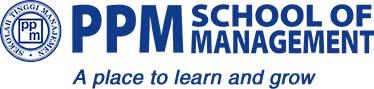 Beasiswa S2 Magister Manajemen, PPM School of Management, Indonesia