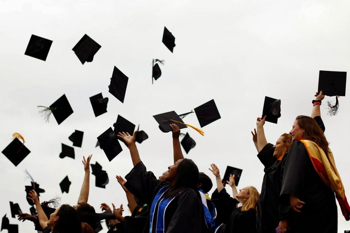 Inilah 8 Beasiswa yang Diperuntukkan bagi WNI
