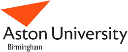 Fully Funded PhD Studentships in Engineering and Applied Science, Aston University, UK