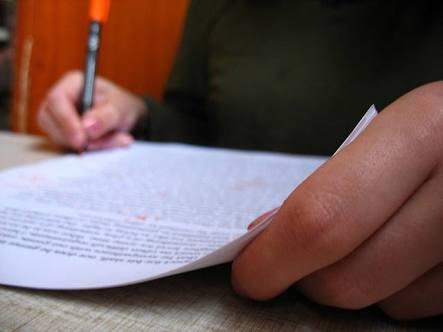 Cara Menulis Essay Beasiswa yang 'Menjual'