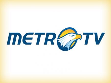 MetroTV Online Scholarship Competition Untuk Lulusan SLTA Tahun 2016