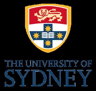 Dr Abdul Kalam International Scholarships, University of Sydney, Australia