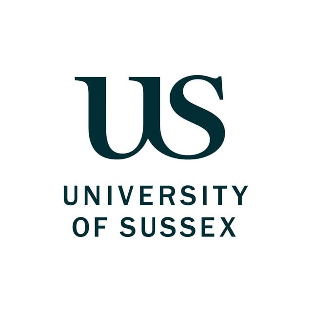 PhD Studentship in Mathematics, University of Sussex, UK