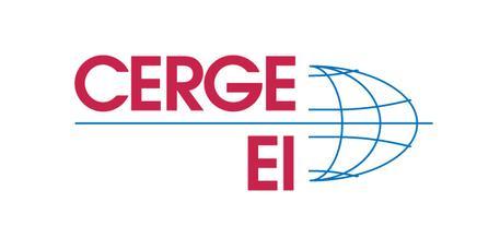 PhD Scholarships in Economics, CERGE-EI, Czech Republic