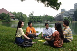 Program S2 Magister Ilmu Komunikasi – Biaya Kuliah