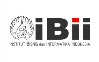 Biaya Kuliah Institut Bisnis dan Informatika Indonesia (IBII) Jakarta