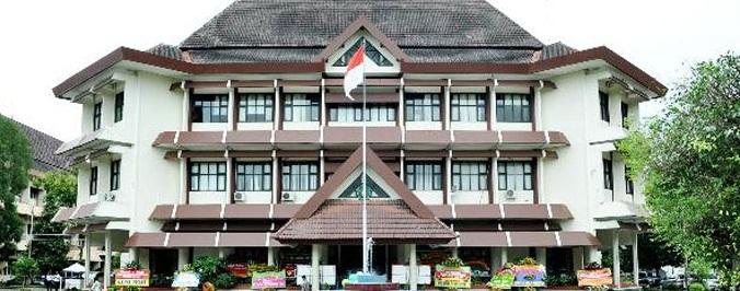 Pendaftaran Institut Pertanian Stiper (INSTIPER) Yogyakarta