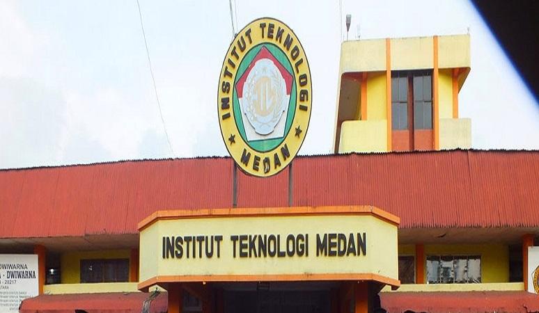 Biaya Kuliah Institut Teknologi Medan (ITM)