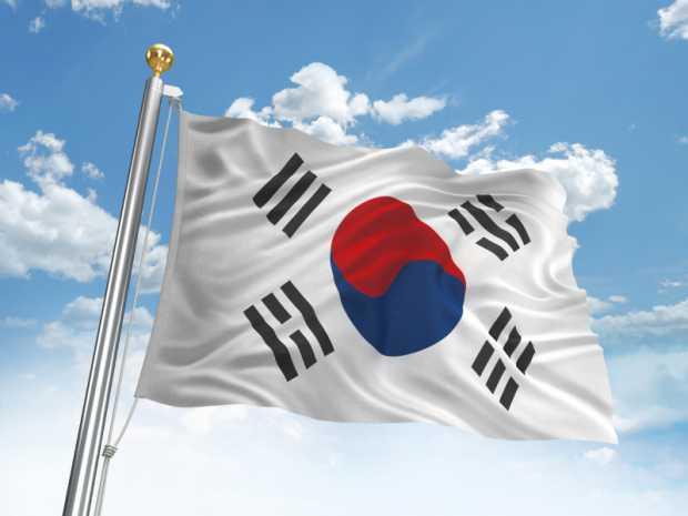Mahasiswa Korea Belajar Bahasa Indonesia Di Universitas Andalas (UNAND)