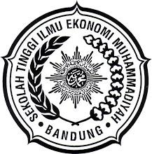 Biaya Kuliah STIE Muhammadiyah Bandung