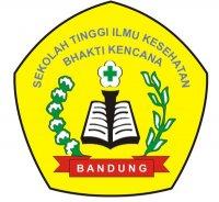 Pendaftaran Politeknik Kencana Bandung, Bandung