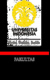 Program S2 Magister Hukum Universitas Indonesia (UI)