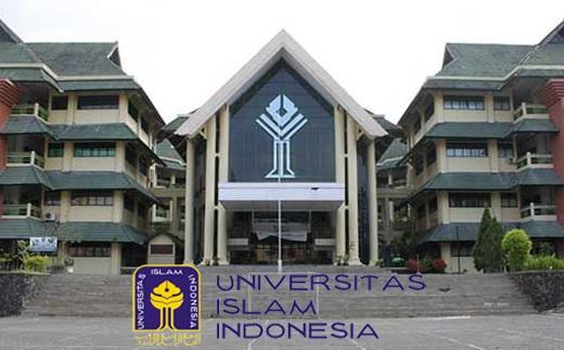 Beasiswa Hafidz 2017 untuk Lulusan SMA/ SMK dari Universita Islam Indonesia UII