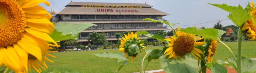 Pendaftaran Universitas PGRI Adi Buana (UNIPASBY) Surabaya