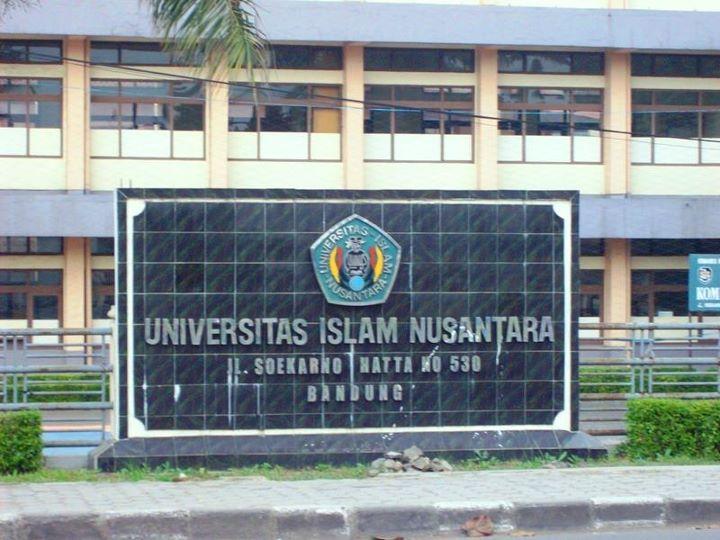 S1 Manajemen UNINUS Bandung