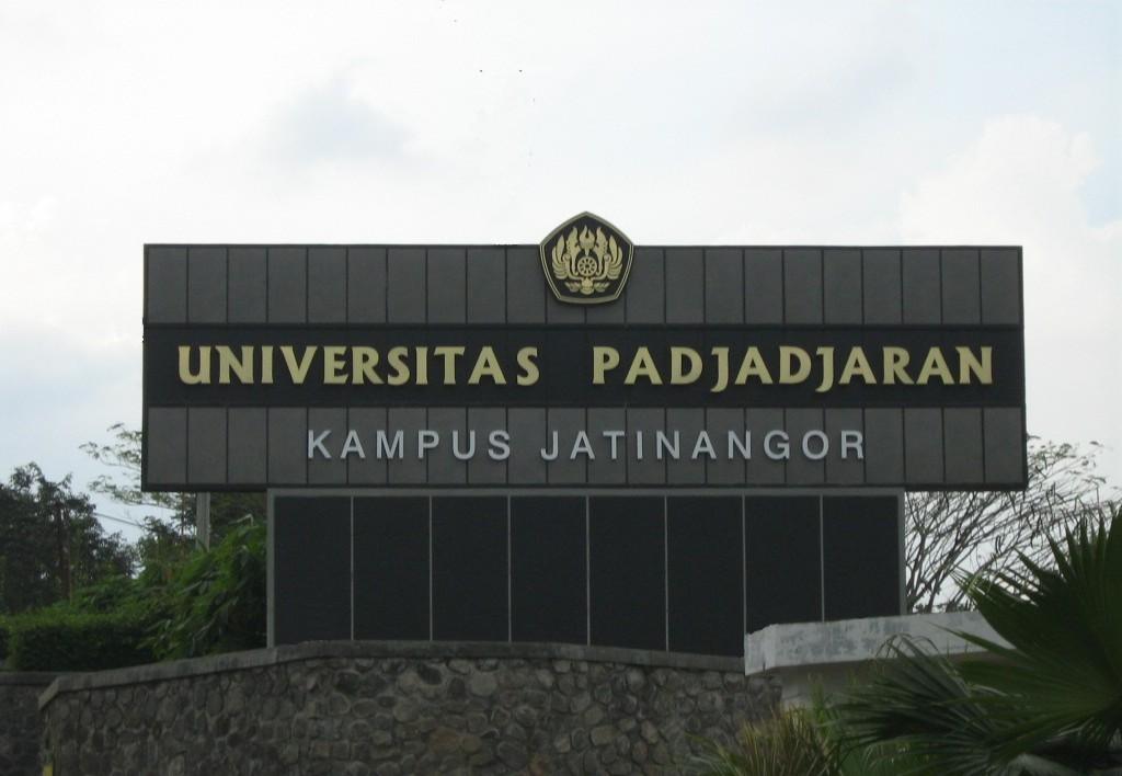 Biaya Kuliah Program Magister (S2) Di Universitas Padjajaran (UNPAD)