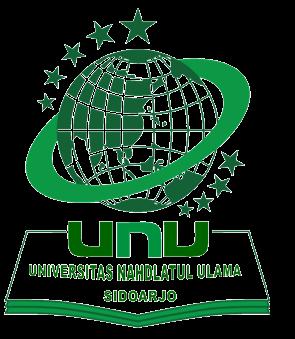 Pendaftaran Universitas Nahdlatul Ulama (UNU) Sidoarjo