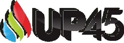 Pendaftaran Universitas Proklamasi (UP) 45 Yogyakarta