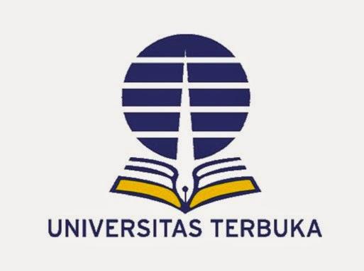 Program S2 Magister Manajemen Universitas Terbuka (UT) Tangerang