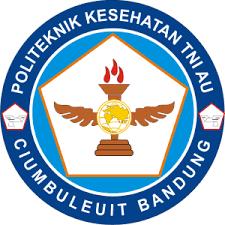 Pendaftaran Kuliah Politeknik Kesehatan TNI AU, Bandung