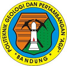 "Pendaftaran Politeknik Geologi & Pertambangan ""AGP"", Bandung"