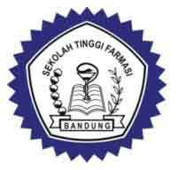 Pendaftaran Kuliah Sekolah Tinggi Farmasi Bandung, Bandung