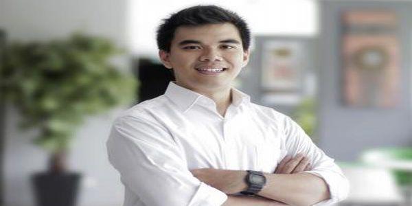 Mahasiswa ITS Wakili Indonesia Bahas Energi di Meksiko