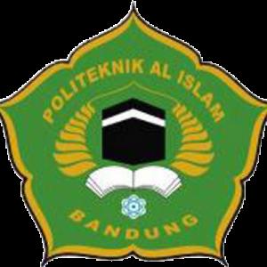 Biaya Kuliah Politeknik Al-Islam Bandung