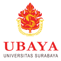 Pendaftaran Pascasarjana Universitas Surabaya UBAYA