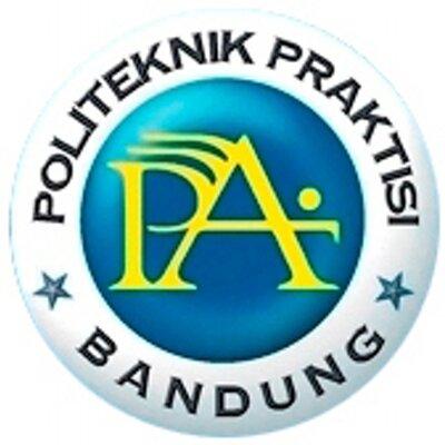 Pendaftaran Kuliah Politeknik Praktisi Bandung, Bandung