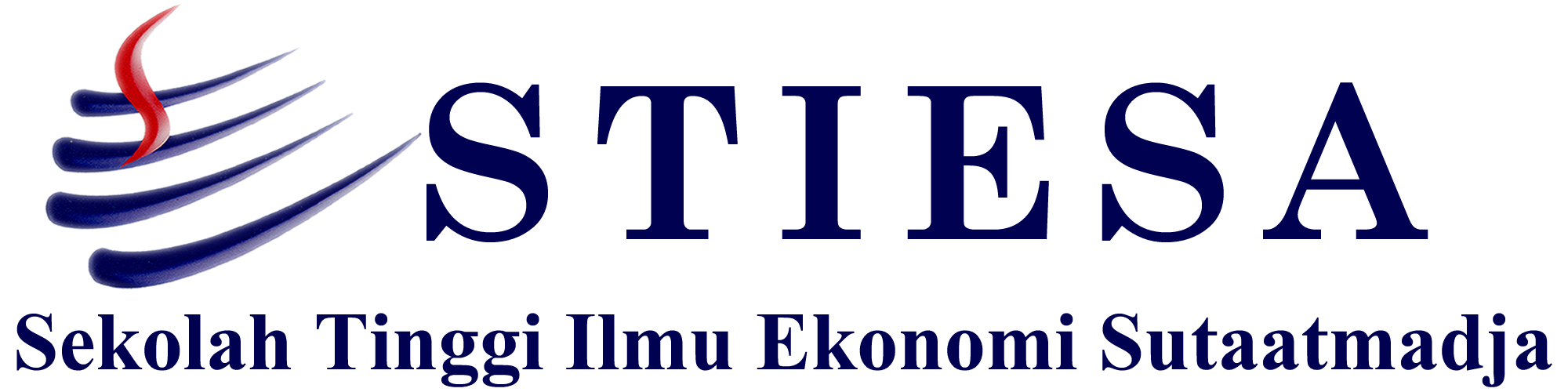 Pendaftaran Sekolah Tinggi Ilmu Ekonomi Sutaatmadja ( STIESA )