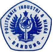 Pendaftaran Politeknik Industri dan Niaga Bandung