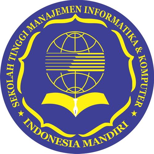 Pendaftaran STMIK Indonesia Mandiri Bandung (STMIK IM) 2017-2018
