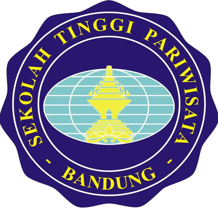 Pendaftaran Sekolah Tinggi Parawisata (STP) Bandung