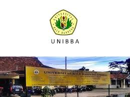 Pendaftaran Universitas Bale Bandung (UNIBBA)
