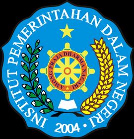 Pendaftaran Institut Pemerintahan Dalam Negeri (IPDN) 2017/2018