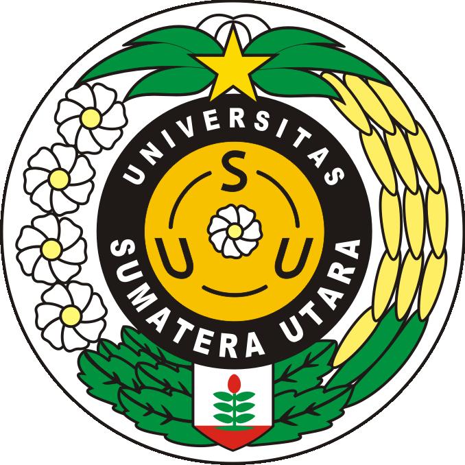 Program S2 Magister Pengelolaan Sumber Daya Alam Dan Lingkungan Universitas Sumatera Utara (USU) Medan