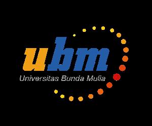 Program S2 Magister Akuntansi Universitas Bunda Mulia (UBM) Jakarta