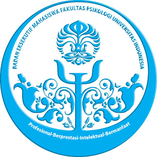 Program S2 Magister Psikologi Universitas Indonesia (UI) Jakarta
