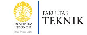 Program S2 Magister Teknik Sipil Universitas Indonesia (UI) Jakarta