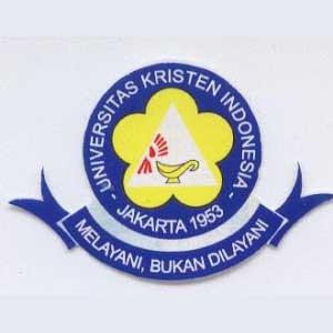 Program S2 Magister Teknik Elektro Universitas Kristen Indonesia (UKI) Jakarta