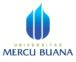 Program S2 Magister Teknik Elektro Universitas Mercu Buana (UMB) Jakarta